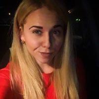 Яна Заостровских