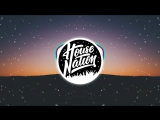 Alex Sloane - Dynasty (blnd IN.  REZarin Remix)