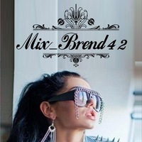mixbrend_42