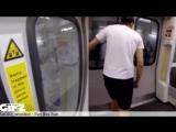 #267 Гифки со звуком  Прикольные видео подборки! vk.comgifswithsound