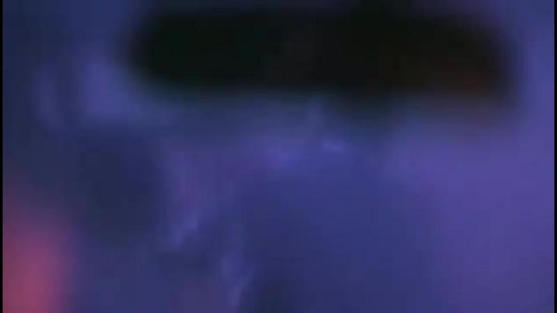 Преступления из тёмных вод № 2 Добыча.