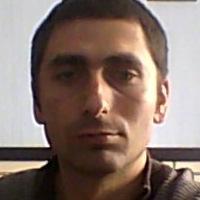 Alexey Lysachuk