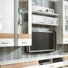 Мебель на заказ от дизайн-студии NewHouse