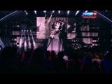 Юрий Башмет и Игорь Крутой - Одиночество HD