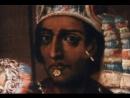 Индейская история 500 наций Фильм 1