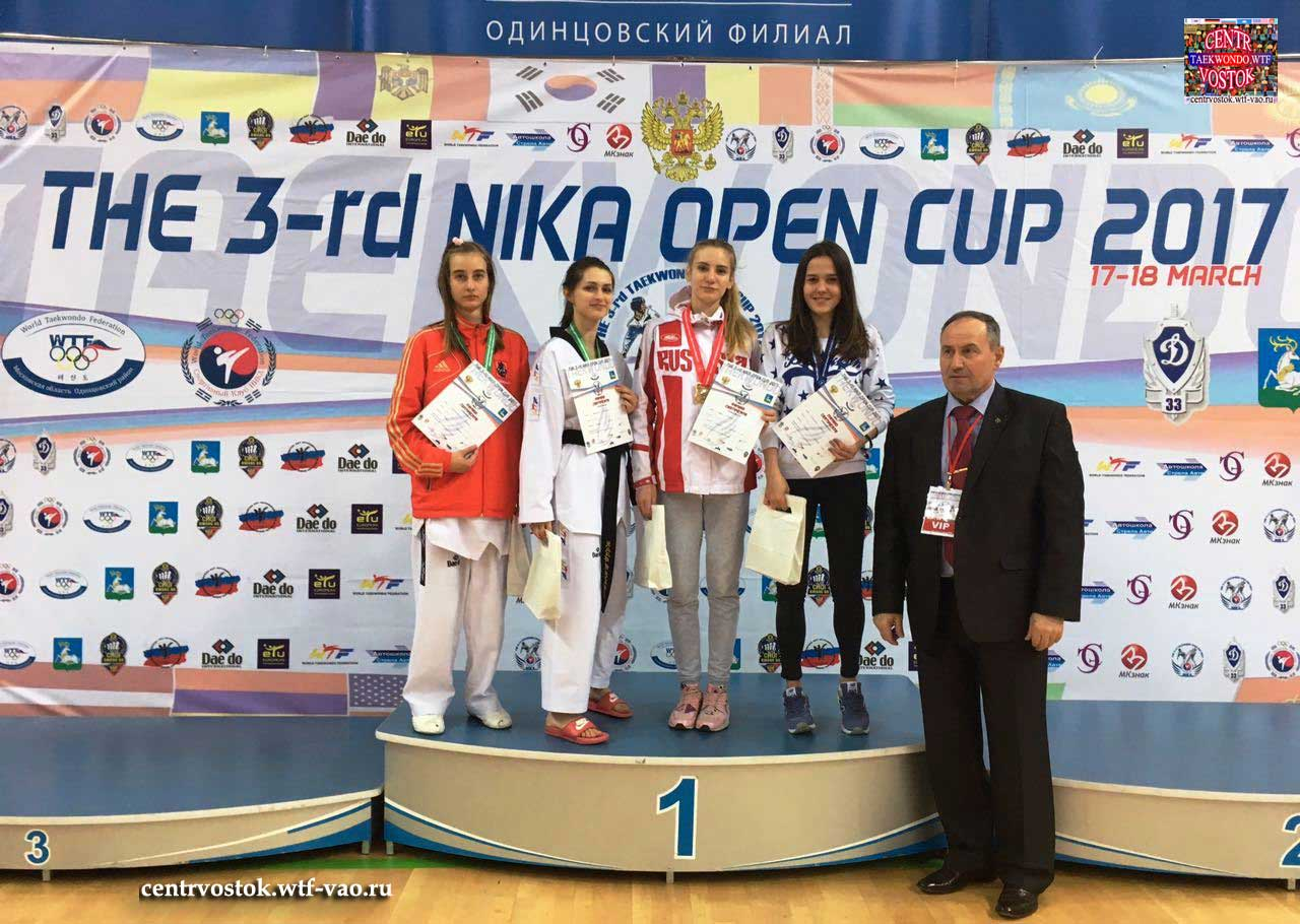 Female_Seniors_49kg
