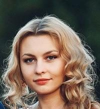 Марина Симончик