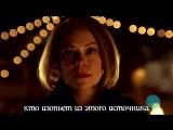 Orphan Black - The Final Season Teaser (Rus Sub) // Тёмное Дитя - Пятый Сезон Тизер-трейлер (русские субтитры)