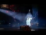 Наталья Платицына - Начни Сначала