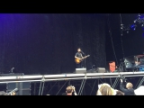 Passenger (Moscow, Russia) July 10,2016
