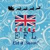 English For Life | Английский с переводом