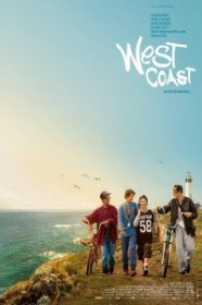 Западное побережье / West Coast (2016)