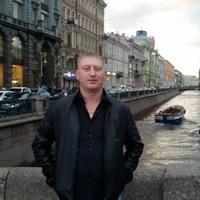 Сергей Хлопков