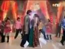 Драшти Гит танцует с Nishant Malkani, Гурмит Маан ревнует
