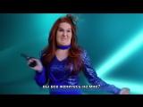 Bart Baker - Me Too (Meghan Trainor Parody)