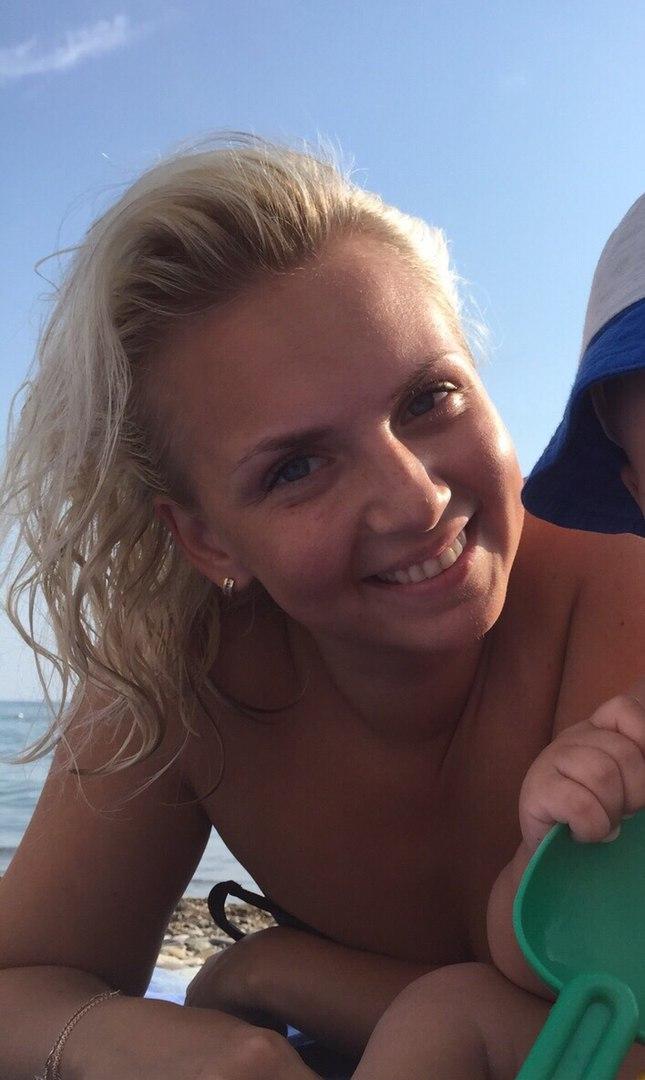 Вера Сизова, Самара - фото №1