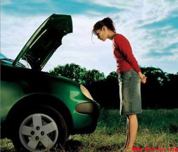 Рекомендации по выбору авто, хорошие люди все разжевали-спасибо им за