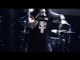 Diviner - Riders From The East (2017) OFFICIAL VIDEO