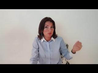 Виртуальный секс и виртуальная проституция причины Вероника Степанова