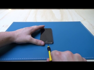 How To Unlock an iPhone Without the Passcode (1)