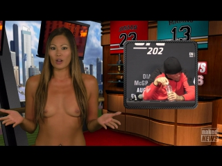 Naked News 2016-08-24_1080_all
