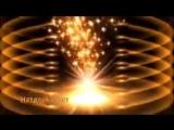 vlc-record-2017-07-19-17h55m59s-ШАНСОН ДИСКОТЕКА танцевальный сборник - песни для отдыха.mp4-.mp4
