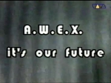 AWeX - Its our future