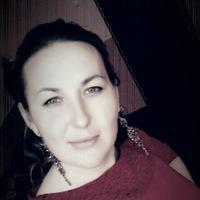 Дарья Белочка
