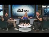 Топ 5 самых ожидаемых дебютов в UFC: Майкл Биспинг отжигает
