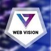 Создание сайтов| Абакан /Web Vision