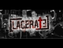 LaceRate - Дикий угар (СР-2011 год)