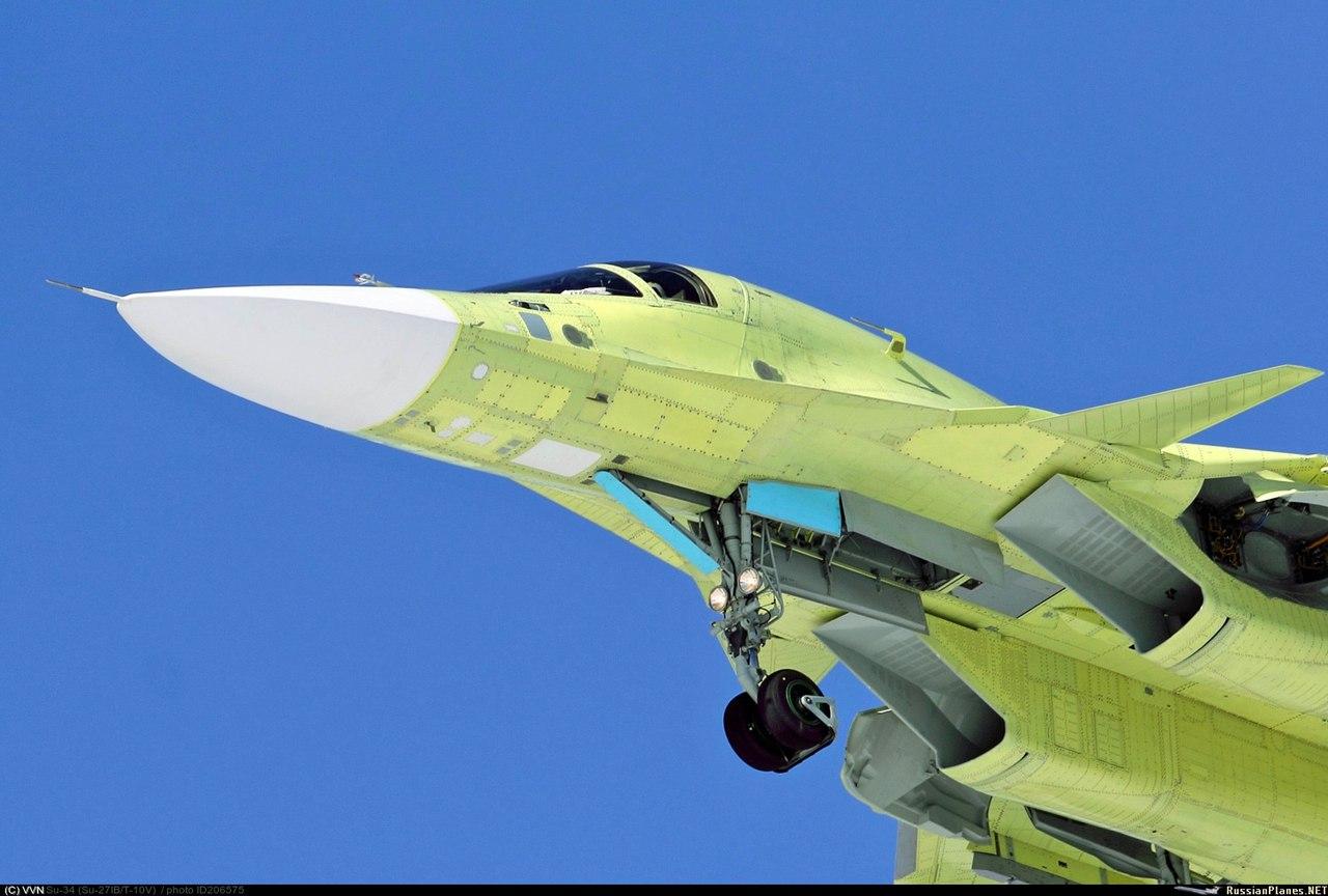 Orosz légi és kozmikus erők - Page 10 ZGNTwGA3fuc