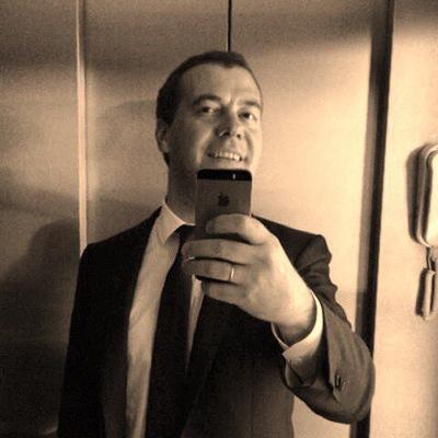 Эльдар Шакиров