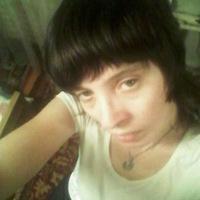 Наталья Ильницкая