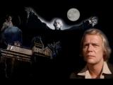 Салемские вампиры  часть 1  Salem