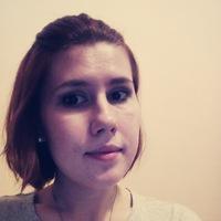 Светлана Нелюбина
