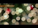 День Военной тайны с Игорем Прокопенко. 6 часть (08.01.2017) HD