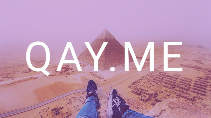 QAY.ME