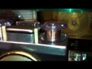 Nagra SN and Vintage mini Reel to Reel Spy tape recorder collection part one