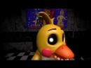 песня зайца 5 ночей с фредди 18 видео найдено в Яндекс 360