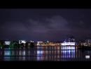 Kazan At Night 10/2016