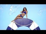 OMI - Drop In The Ocean ft Aron Chupa