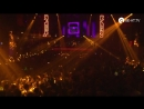 Carl Cox - Live @ Music Is Revolution (Final Chapter at Space, Ibiza) 20-09-2016 part 4