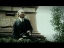 Владимир Ильич #Ленин, сохранившиеся подлинные фрагменты киносъемок и фотографии 1895-1923 г.
