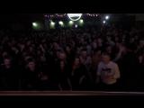 Club VOZDUH DJ White-Night лето 2016