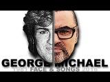 THE TRANSFORMATION OF GEORGE MICHAEL - Amazing chronology