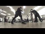 Circle Of Trust 2016: Calipso/Randy Boy/Sokol vs Mouse/Salute/P@RK (Round Two)
