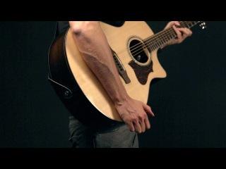 Tobias Rauscher - Passion Loop