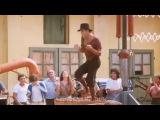 Адриано Челентано - Танец на Винограде из фильма Укрощение Строптивого (Clown - La Pigiatura)