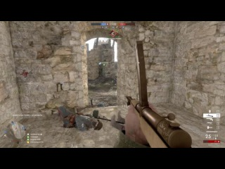BUGS FUNNY \ Баги и Приколы Battlefield
